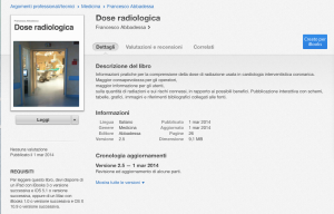 dose Rx iTunes