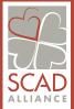 Dissezione coronarica spontanea: sito US